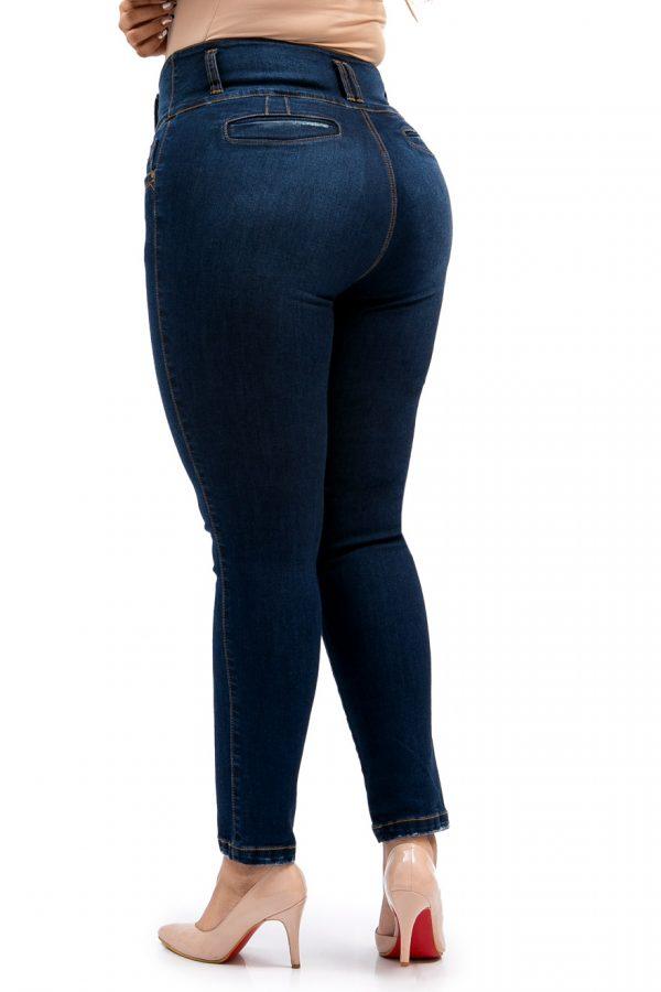 jeans tallas grandes